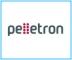 Pelletron_5034952d54f7d
