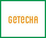 getecha1