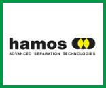 hamos1
